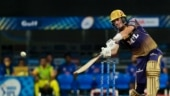 KKR were quite awesome: Shah Rukh Khan on Andre Russell-Pat Cummins late onslaught vs CSK