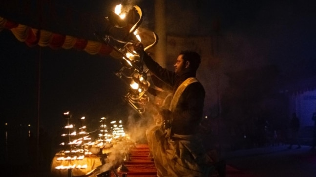 Ram Navami 2021: Wishes, images, messages, SMS, greetings, WhatsApp, Instagram, Facebook status