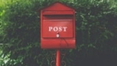 India Post GDS Recruitment 2021: 2428 vacancies open, check important details here