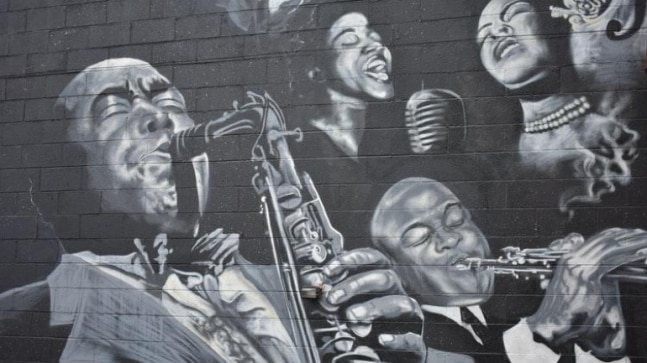 International Jazz Day 2021: Why it is celebrated and all you need to know