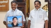 Tamil Nadu: Post Jaya's demise, can AIADMK retain its women vote bank?