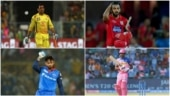 IPL 2021: Masters behind the stumps and magicians with bat- The wicketkeeper-batsmen of 14th edition