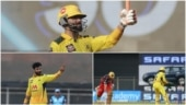 IPL 2021: Being all-rounder has been tough- Ravindra Jadeja after 62 not out, 3 wickets and a run-out vs RCB