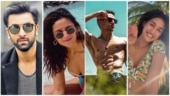 Ranbir-Alia to Tiger-Disha, Maldives Second Wave hits Bollywood