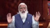 10 key takeaways from PM Narendra Modi's Pariksha Pe Charcha