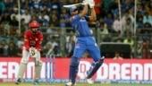Punjab Kings vs Mumbai Indians IPL 2021 T20 Match 17 dream 11 Prediction, Captain and Vice-Captain