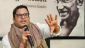 BJP winning Bengal: Amit Malviya releases Prashant Kishor's Clubhouse audio; poll strategist clarifies