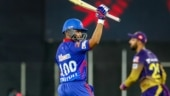 IPL 2021: Prithvi Shaw credits father after demolishing KKR- Dad supported me after I got dropped in Australia