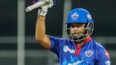 What were you thinking about? Ricky Ponting asks interesting question to Prithvi Shaw after DC's win over CSK