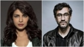 Priyanka Chopra supports Ramin Bahrani after he faces racist comments in the US