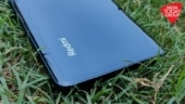 Redmi 10 may launch in India soon, Redmi Note 10s details leak too