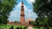 All centrally protected monuments to remain shut till May 15 due to Covid-19 surge