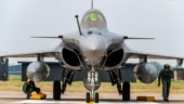 Indian firm in Rafale controversy denies irregularities, releases 'proof'