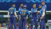 MI vs KKR: Even I fail to read your balls: Rahul Chahar reveals words of motivation from Rohit Sharma