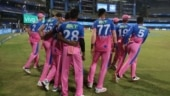 IPL 2021: Rajasthan Royals players, owners, team management donate Rs 7.5 crore to help India fight Covid-19