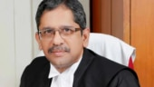 President signs order appointing Justice NV Ramana as next CJI