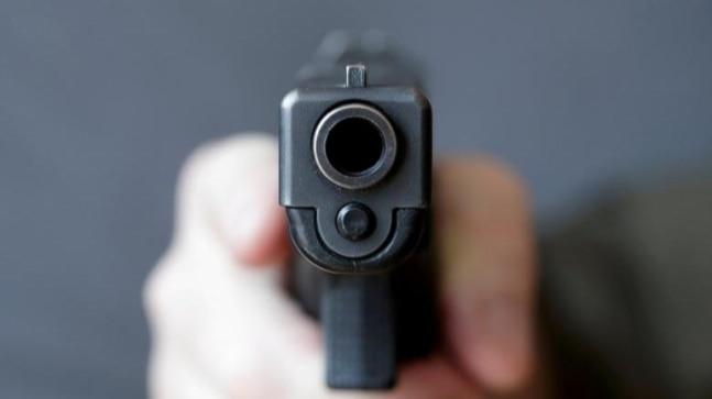 Gunmen eliminate Pakistani Anti-Terrorism Court judge, 3 others of household