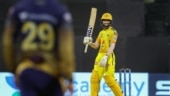 IPL 2021: How MS Dhoni applied psychology to assess Ruturaj's mentality ahead of KKR game