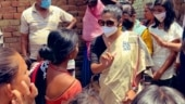 Good if central forces work as they should: TMC star candidate Saayoni Ghosh during Phase 7 polling
