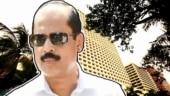 NIA questions woman suspected to have accompanied Sachin Vaze to posh Mumbai hotel