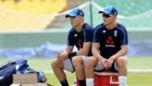 Tom Curran debuts for Delhi Capitals: Mom will be nervous tonight, says younger brother Sam Curran