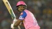 Rajasthan Royals vs Delhi Capitals IPL 2021 T20 Live Streaming Match 7: Channels, timing, venue