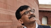 Dirty politics played out to destabilise govt in Maharashtra will not be successful: Sanjay Raut