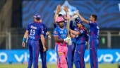IPL 2021: After Chris Morris match-winning 36 vs DC, Sanju Samson recalls denied single from previous game