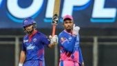 IPL 2021: Young players like Sanju Samson are pre-paid sim cards, consistency is key for them- Pragyan Ojha
