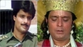 Veteran actor Satish Kaul dies of Covid-19 in Ludhiana