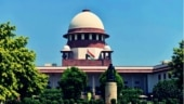 Supreme Court appoints new judges to hear coal scam cases