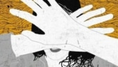 15-year-old sexually assaulted by 5 men for six months in Tamil Nadu, 3 arrested