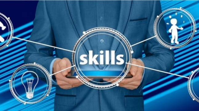 10 must-have skills to accelerate your social sector career - India Today