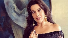 Pooja Bedi is trolled for her recent comment on the novel coronavirus on Twitter.