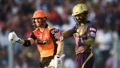 Sunrisers Hyderabad vs Kolkata Knight Riders IPL 2021 Live Streaming Match 3: How to watch SRH vs KKR