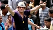 IPL 2021: Well done boys, good to have our 100th IPL win- Shah Rukh Khan elated after KKR's 10-run win vs SRH