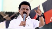 Tamil Nadu election 2021 is mostly about MK Stalin. Here's why