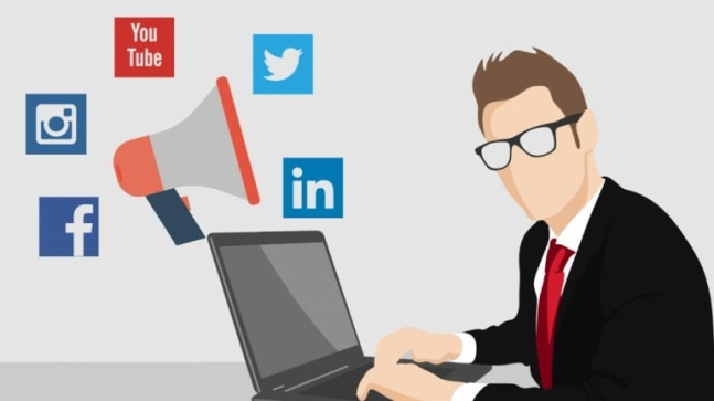 What is digital marketing and what are the career options available? - India Today