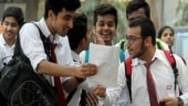 CBSE Board Exams 2021 news: What class 10 and class 12 students have to say