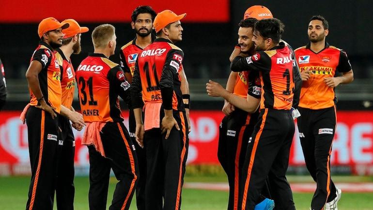 IPL 2021: Sunrisers Hyderabad eyeing a dream season with Bhuvneshwar Kumar returning, amidst overseas overload - Sports News