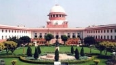 Assam Election 2021: Supreme Court refuses to entertain BPF's plea to delay polling in Tamulpur