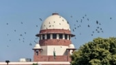 SC lawyers ask Medanta Hospital to set up Covid care facility in lawyers' chambers