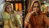 Surekha Sikri was one of the best things about Balika Vadhu. On Monday Masala