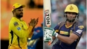 From Suresh Raina to Shakib Al Hasan: All eyes on comeback men at IPL 2021