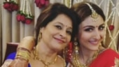 Soha Ali Khan wishes mother-in-law happy birthday with adorable photo