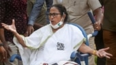 Bengal polls: Why Mamata's letter to the opposition has created a firestorm
