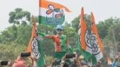 Bengal election: TMC asks EC to club last three phases of polling again