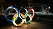 Tokyo Olympics: IOA secretary writes to Union Health Minister, AIIMS chief for vaccination for Indian athletes