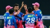 IPL can spread a lot of positivity amid Covid-19 pandemic, people should be backing it: Jaydev Unadkat