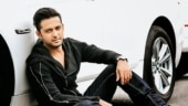 Vatsal Sheth tests Covid positive, urges fans to stay home